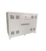 亳州水冷式冷水机OLT-40WLC