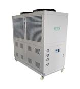 大连实验室低温冷水机OLT-20ALC