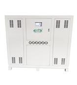 镇江工业冷冻机生产厂家OLT-30WLC