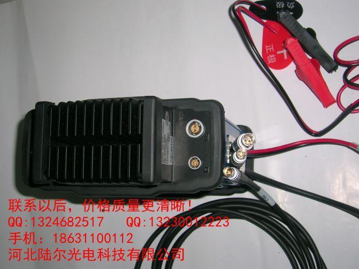 中海达GPS 数据线 DG-3 基站至电台通讯电缆 400元 本电池主要用于中海达GPS接收机 V8 V9 V10 V30 V50 V60 V90 F16 F61 F66, 海星达GPS接收机 iRTK iRTK2 H32,以及华星A6 A8 A10 A12等型号中。 中海达GPS 电源线 PW-4 电台电源电缆 360元 本电池主要用于中海达GPS接收机 V8 V9 V10 V30 V50 V60 V90 F16 F61 F66, 海星达GPS接收机 iRTK iRTK2 H32,以及华星A6 A8