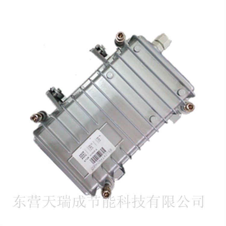 集中器电路能够检测mbus的负载电流