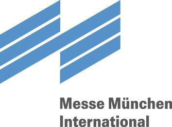 慕尼黑展览